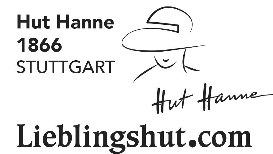 Hut Hanne Stuttgart