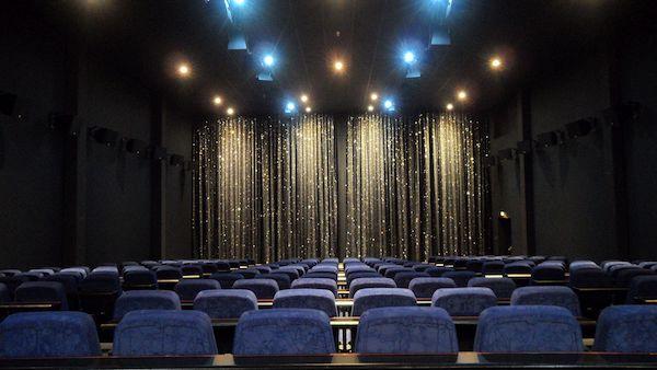 Kinoprogramm Speyer Theaterhaus